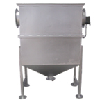 baghouse dust collector manufacturers in India