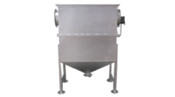 Dust Collector Manufacturers India