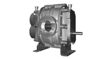 Rotary Positive Blower Manufacturers India